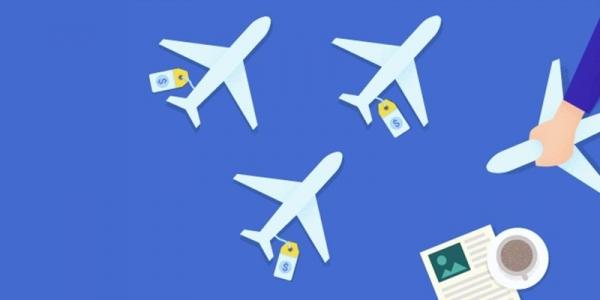 Google Flights:大家都害怕的主流元搜索企业?