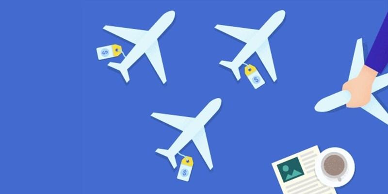 谷歌助手:帮助航空旅客预测航班延误