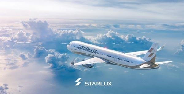 Starlux180319a