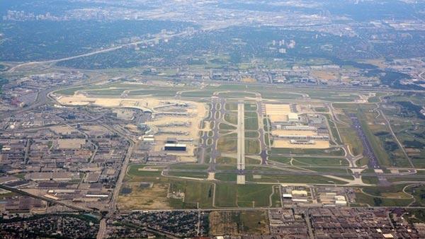 国际机场协会:评出全球服务质量最佳机场