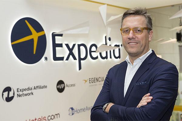 Expedia:推出新旅游API 加速合作伙伴业务增长