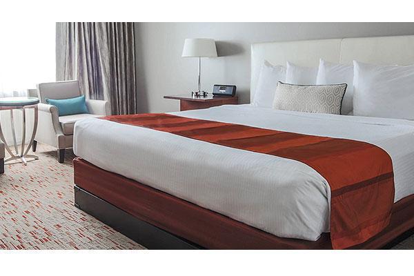 金沙集团:13亿美元出售Sands Bethlehem酒店