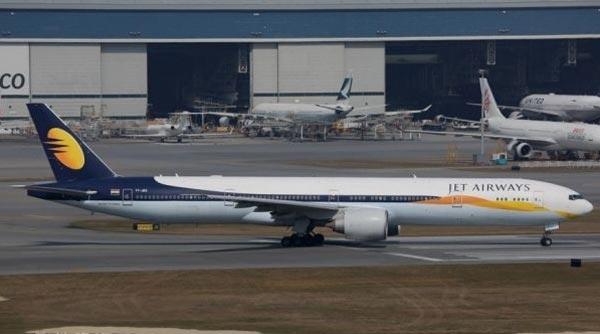 捷特 法荷航和达美联合体:有意竞购印度航空
