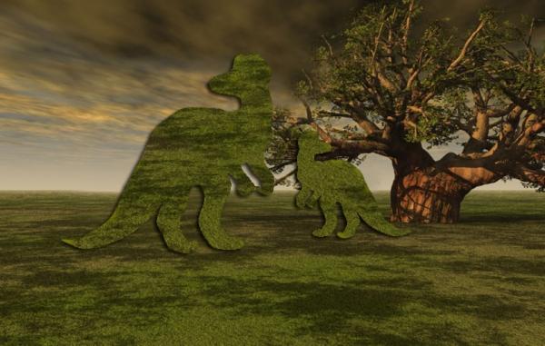 常州恐龙园:三度冲刺IPO失败,原因何在?