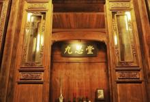 春节民宿大热背后:民宿运营者们有哪些得与失