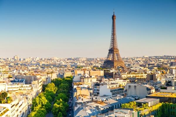 巴黎民宿房东屡违规:2018被罚超过210万欧元