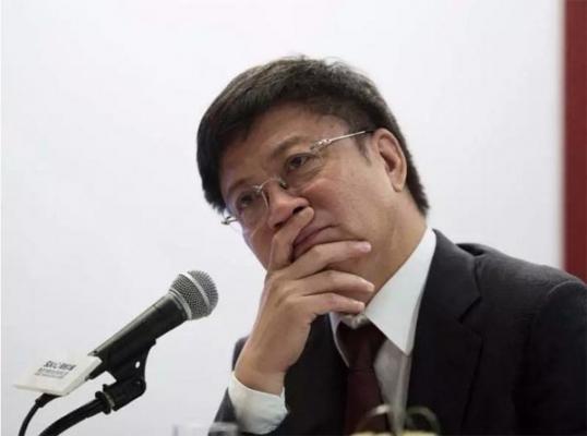 孙宏斌的焦虑:万达文旅城的麻烦比乐视大