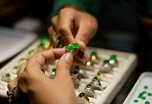 越南将于7月1日起向80国公民发放电子签证