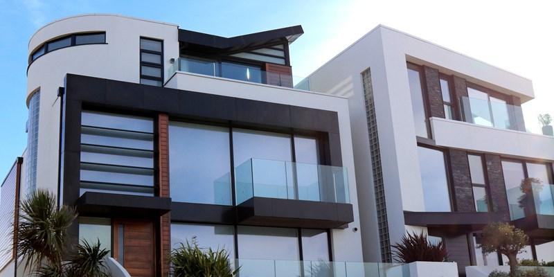 Guesty:融资2000千万美元 发展租赁管理平台