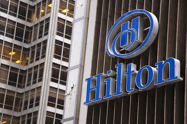 Hilton180402a