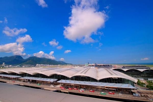 ACI:亚洲推动了2017年全球航空业的发展