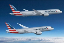 美政府救助计划尘埃落定 美国航空将裁员30%