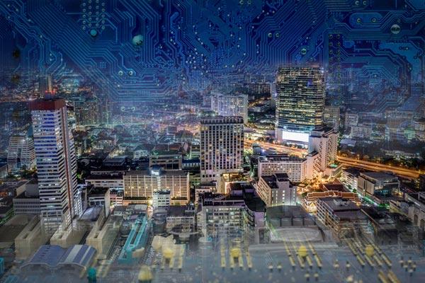Travelport、IBM和BCD:用区块链管理酒店佣金