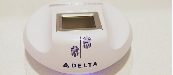 达美航空:是否会在我们眼前成为尖端科技公司?