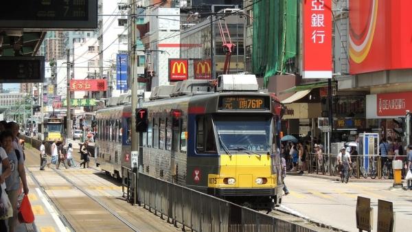 香港业者:酒店业反 Airbnb,出租车反 Uber