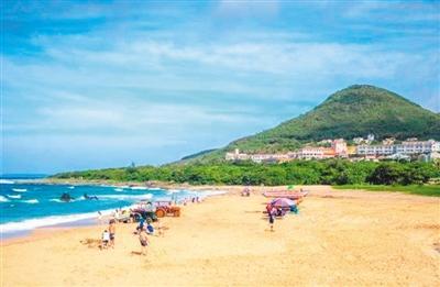 """台湾:陆客锐减,旅游业的""""春天""""何时来?"""
