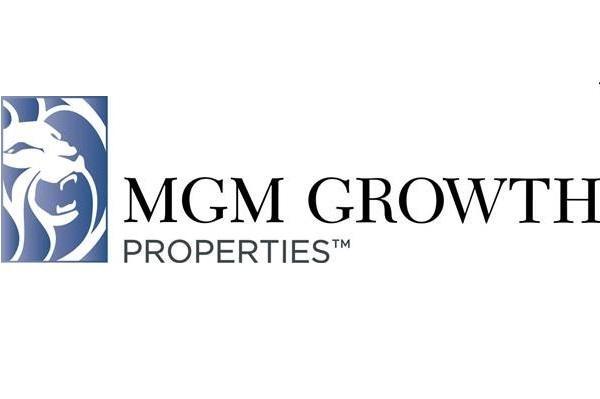 MGM:10.6亿美元收购Rocksino赌博娱乐公园