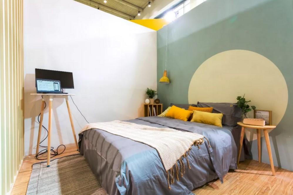 补齐行业短板:首个共享住宿行业标准拟出台