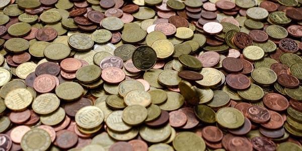 money180410a