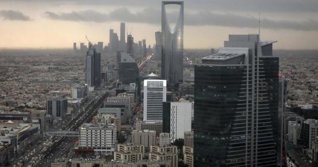 沙特:启动高端主题公园建设 誓与迪士尼媲美