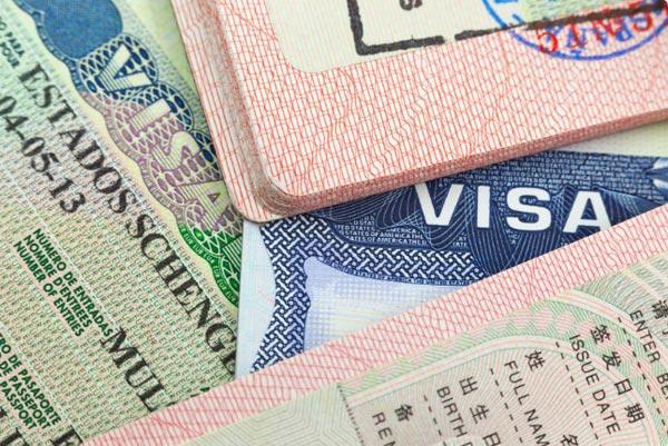 优签易:签证行业电子化  为B端提供SaaS服务