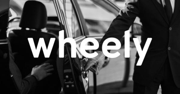 Uber伦敦业务停滞:俄罗斯Wheely卷土重来