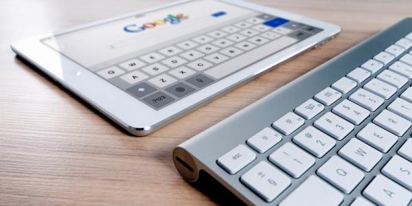 Google:在度假租赁领域的下一步扩张是什么?