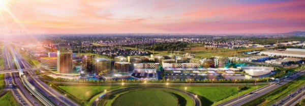 ADIA:出售悉尼多家酒店 预计收入超6亿