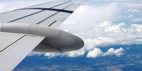 同程艺龙:联手呼和浩特机场打造无忧中转服务