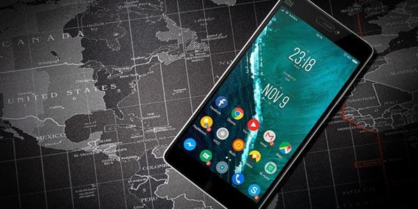 """科技:正推动促进旅游业发展的""""变革浪潮"""""""