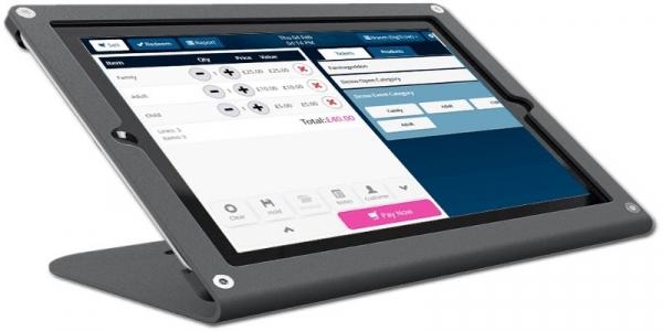 Trekksoft:收购景点和活动购票平台DigiTickets