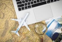 空客公司:9月份获得1架飞机订单,交付40架飞机