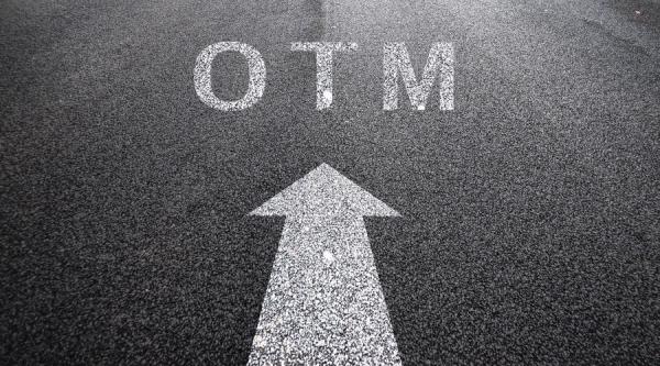 飞猪:从OTP平台到OTM生态 什么变了什么没变