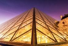法国:提供180亿欧元救助资金 挽救旅游行业