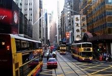 香港旅游发展局6月中旬拟推出本地游计划