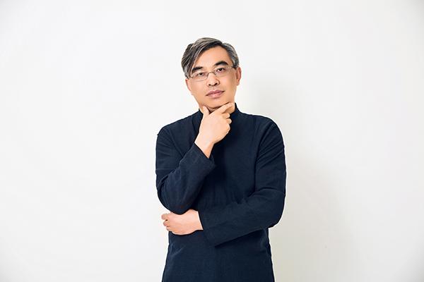 刘少军:皇家驿栈如何讲好中国故事?