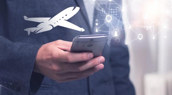 """国内40家航司:已制定机票退改签""""阶梯费率""""标准"""