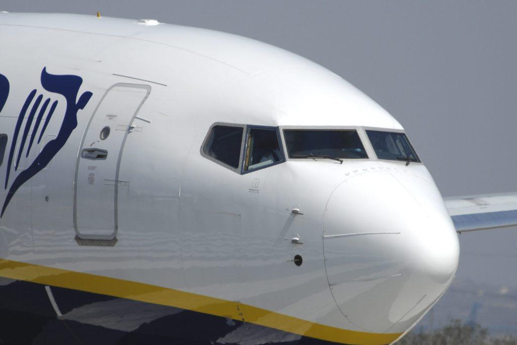 瑞安航空:全年业绩表现良好 渴望进行更多收购