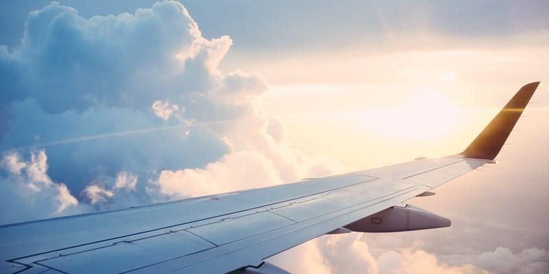 创新始于旅游体验:什么技术的前景最光明?