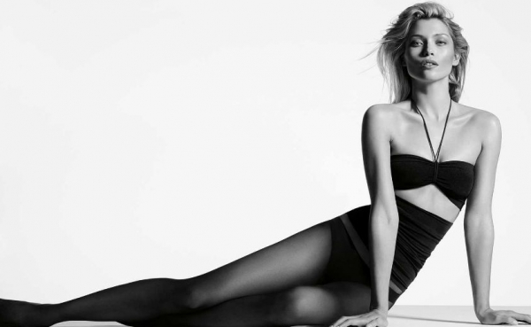 复星国际:收购奥地利顶级丝袜品牌Wolford