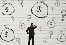 依托支付+信贷,溢美能否实现旅行社、商家、游客的三赢局面?