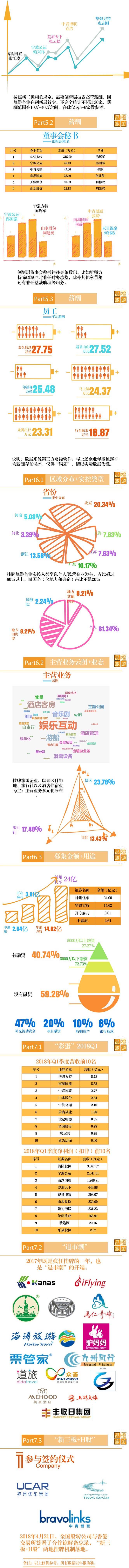 xinsanban180510b