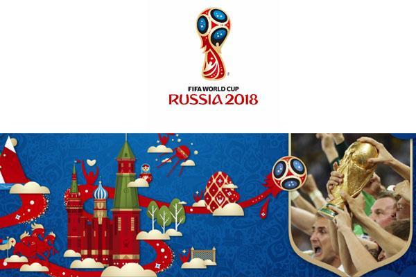 FIFA180613a