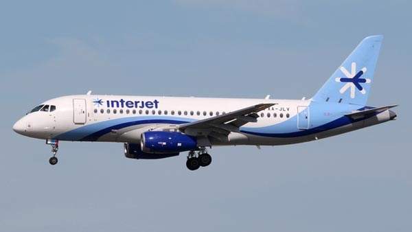 墨西哥:2018年将新增150万个直航班机座位