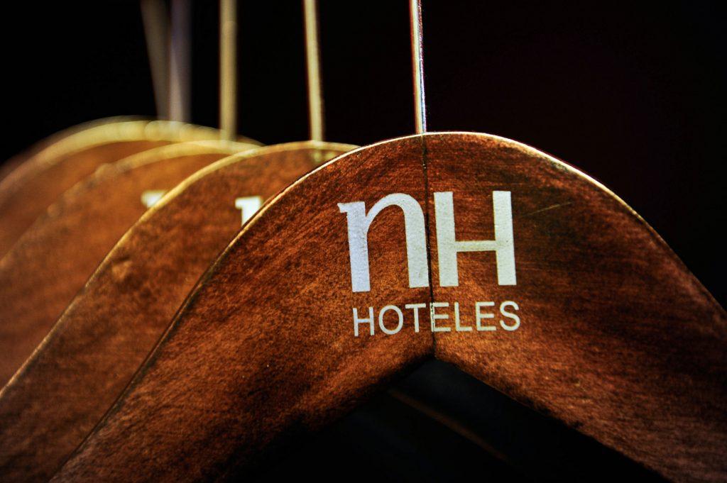 美诺国际:接手海航所持股份并打算收购NH酒店