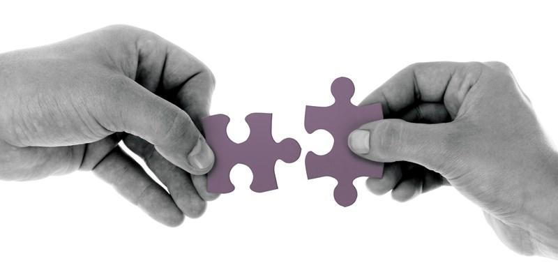 SiteMinder:创造PMS-App新连接 促进酒店创新