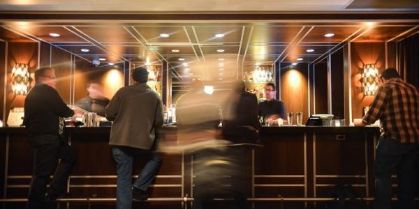 酒店:如何战略性地使用技术提升忠诚度和收入