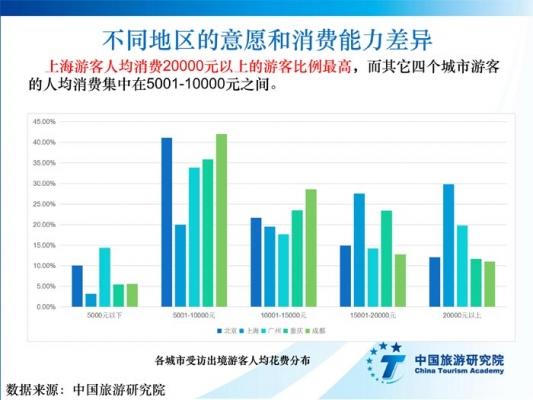 chujing20180628_17