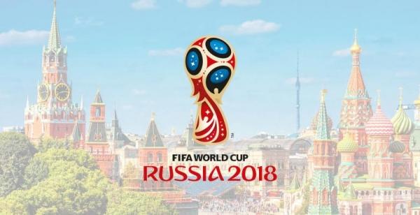 Hotelbeds:世界杯助力俄罗斯酒店预订飙升