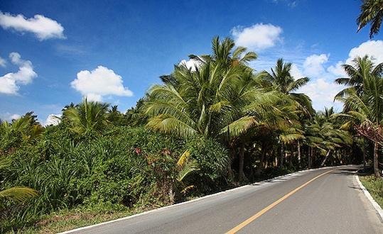 海南:出招刺激健康医疗旅游消费 目标400亿